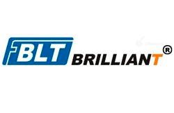 BLT Brilliant (Китай)