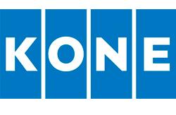 KONE (Финляндия)