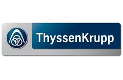 ThyssenKrupp ( Германия)