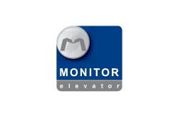 Monitor Elevator (Италия)