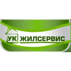 ООО УК ЖилСервис