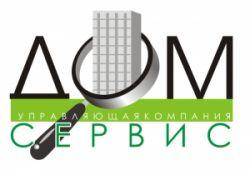 ООО Домсервис