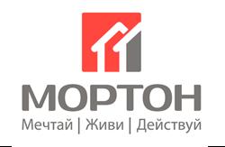 ООО «Мортон-РСО»