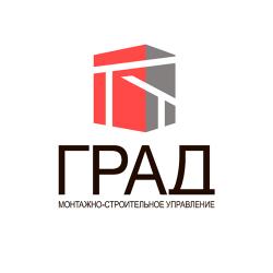 ООО «МСУ ГРАД-1»